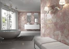 Marble Bathroom Tile by Antolini Pink Marble Home Interior Decoration Pinterest Pink