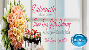 Same Day Delivery Gifts Same Day Gift Delivery Order Send Gifts Flowers Cakes And