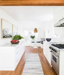 eat in kitchen ideas for small kitchens small kitchen floor plans small eat in kitchen table ideas eat in