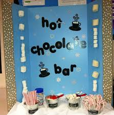 Christmas Crafts For Classroom - 7 best 6th grade party games images on pinterest christmas