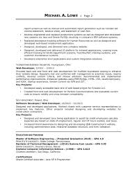 Server Job Description Resume Sample by Samplebusinessresume Page Business Resume Server Job Description