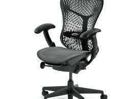 Computer Desk Posture Desk Chairs Ergonomic Kneeling Chair Sierra Comfort Office