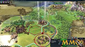 civilization 6 game review mmos com