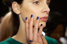 trendy nail designs 2015 and nail colors of the year u2013 inspiring
