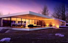 Top 10 Design Blogs Download Best House Blogs Michigan Home Design