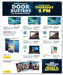 best buy black friday deals are live hurry freebies2deals