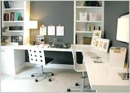 home design app hacks home office for two two person desk home office two person