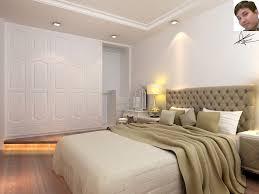 interior design blog ted id interior designer singapore