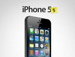 iphone 5s megapixels iphone 5s un capteur 12 m礬gapixels