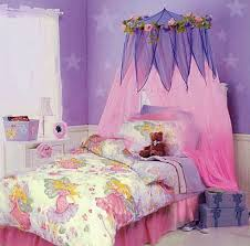 princess bedroom decorating ideas 24 best princess bedroom images on princess bedrooms