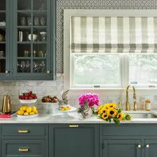 how to clean yellowed white kitchen cabinets 26 kitchen paint colors ideas you can easily copy