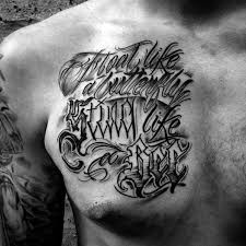 50 muhammad ali tattoo designs for men boxing champion ink ideas
