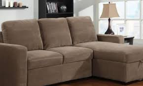 Costco Sleeper Sofas Sofa Sofa Bed Costco Lovely U201a Refreshing Sofa Bed From Costco
