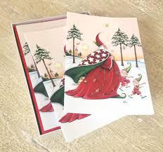 boxed u0026 bundled greeting cards u2013 mary engelbreit