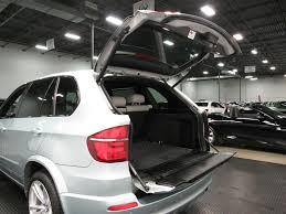 Bmw X5 Suv - 2011 bmw x5 m awd 4dr suv in marietta ga united auto brokers