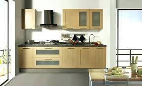 kitchen cabinets cabinet manufacturers images bangalore price