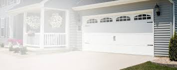 Overhead Door Portland Or Garage Door Repair Portland Or Expert Technicians Fast Responses