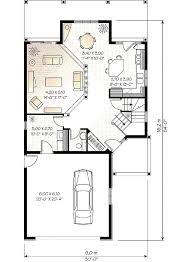 design home 880 sqft