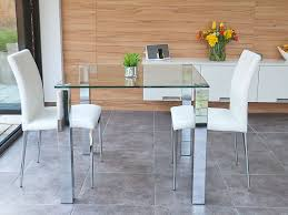 100 dining table two seater best 25 dining bench ideas on