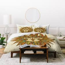 deny designs artistic bedding deny designs
