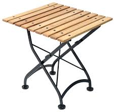 Small Wood Folding Table Side Table Small Side Folding Table Other Collections Of Small