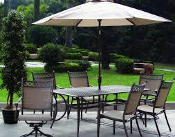 Patio Dining Table Set Patio U0026 Pergola Winsome Outdoor Furniture Inspiration Black Iron