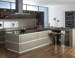 top images kitchen cabinet storage features fantastic kitchen