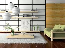 Home Design Decor App Contemporary Living Room Home Decor Product Designer Jobs Home