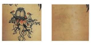 laser tattoo removal scottsdale az tempe az perfect skin center