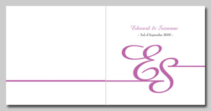 exles of wedding program wording wedding invitation front cover wording popular wedding