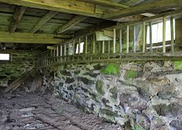 meetinghouse hill barn
