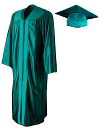 baby cap and gown high school cap gown packages graduationsource