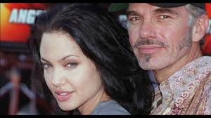 billy bob thornton waiting for angelina jolie back youtube