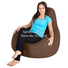 Outdoor Bean Bag Chair by Online Get Cheap Outdoor Beanbag Chair Aliexpress Com Alibaba Group