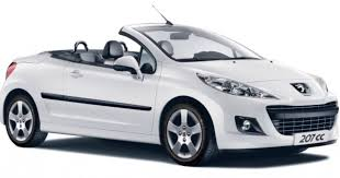 peugeot build and price peugeot 207 news review specification price caradvice