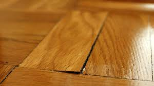 protect hardwood floors how to protect wood floors with felt pads furniture felt pads