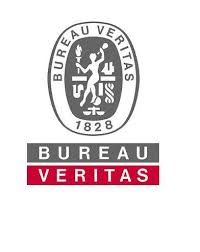 logo bureau veritas certification bureau veritas home