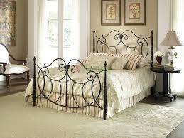 fresh antique cast iron bed frames for sale 5418