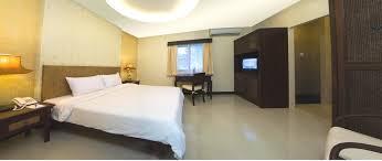 holiday bungalow thai garden resort resort pattaya thailand