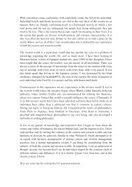 sat essay sample prompts sample essay uc sample essay uc
