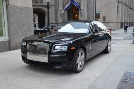 roll royce 2015 price idrive u2013 prestige cars