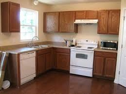 cheap new kitchen cabinets kitchen cabinet deals cabinet lowes kitchen cabinets cheap
