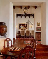 spanish home decor makeover of a spanish style house spanish style spanish style