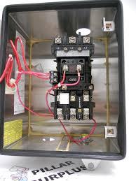 allen bradley hoa wiring diagram wiring diagram and schematic design