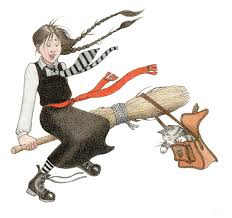 mildred hubble the worst witch wiki fandom powered by wikia