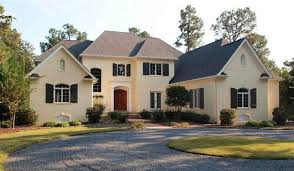 Richardson Homes by Photos Pinehurst U0027s 10 Most Expensive Homes For Sale Lifestyle
