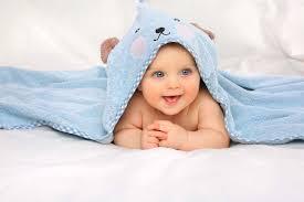 designer baby genetic testing won t lead to designer babies llu fertility
