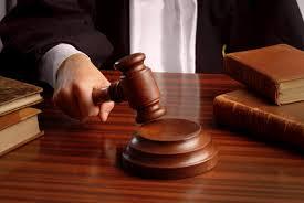 chambre nationale commissaire priseur commissaire priseur un projet de loi pour l organisation de la