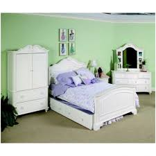 Youth Bedroom Furniture Sets Bedroom Ashley Furniture Kid Bedroom Sets Bed Bedroom Design