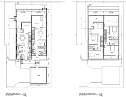 mohawk college floor plan market rate homes planned for west side sites u2013 buffalo rising